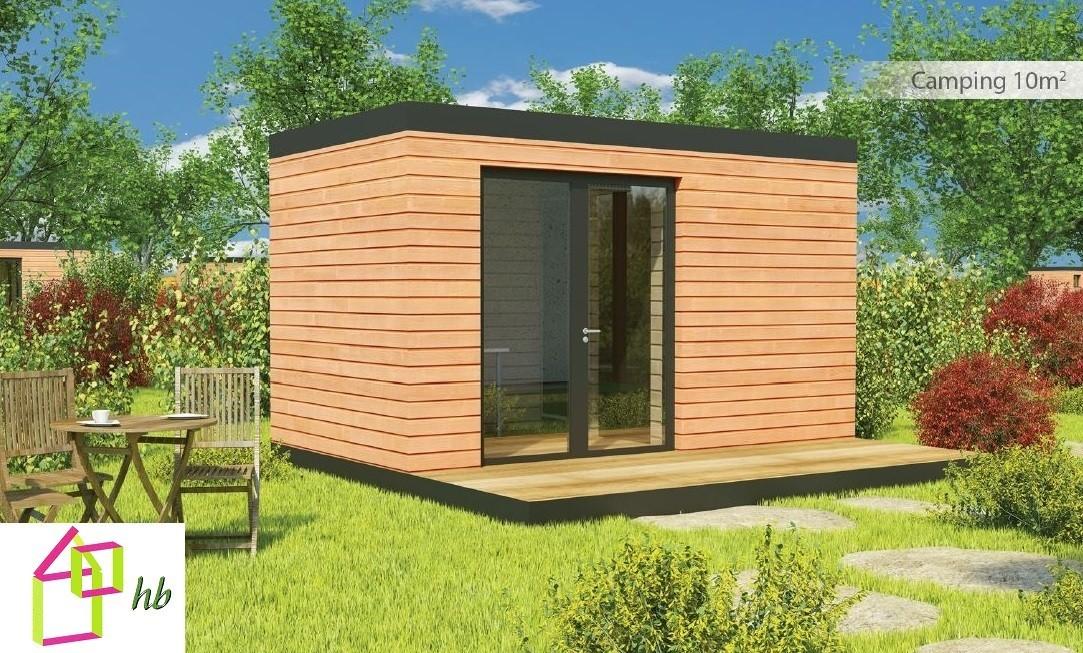 maison en bois 20m2 with maison en bois 20m2 extension bois sur pilotis lyon modele photo. Black Bedroom Furniture Sets. Home Design Ideas