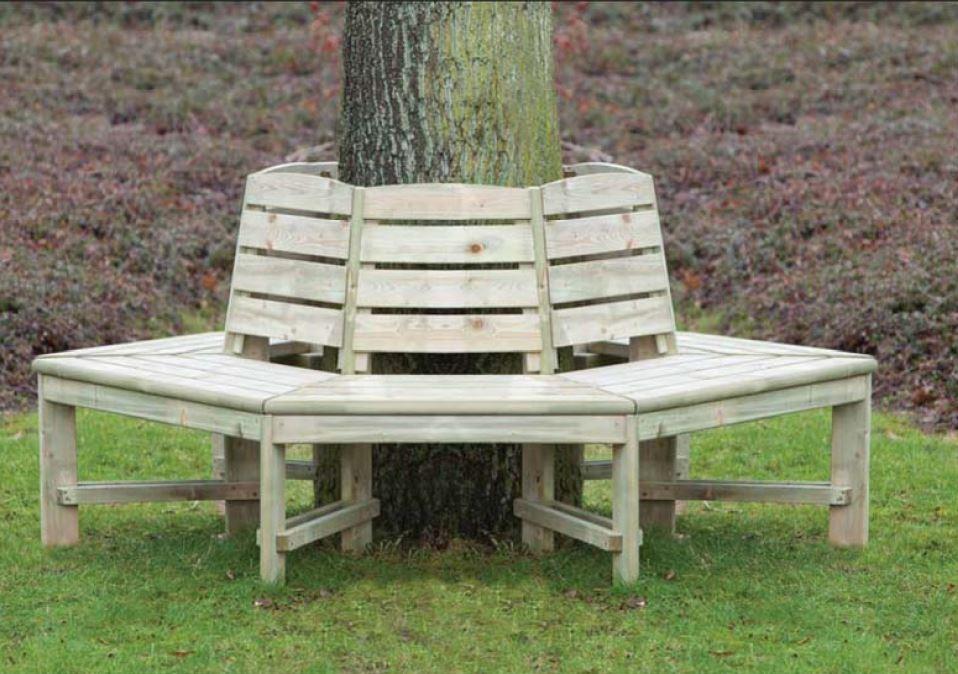 fauteuil de jardin relax en pin imprégné pour exterieur pas cher