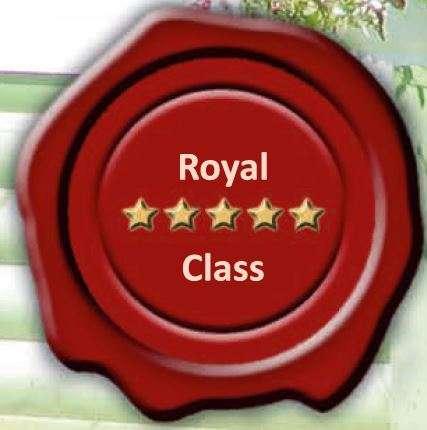 Kota Grill qualité 5 étoiles