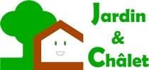 Chalet de jardin et abris en bois - Jardin & Chalet